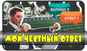 Харам ли ставки на спорт мобильное приложение букмекерской конторы фонбет